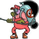 ПРЕПАРАТЫ ДЛЯ БОРЬБЫ С ВРЕДИТЕЛЯМИ. Инсектициды и акарициды