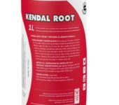 Kendal Root 100мл